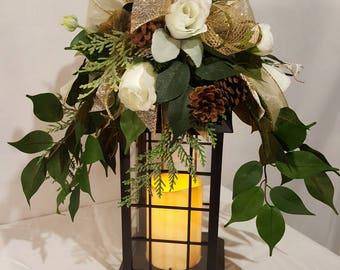 Wedding lanterns   Etsy