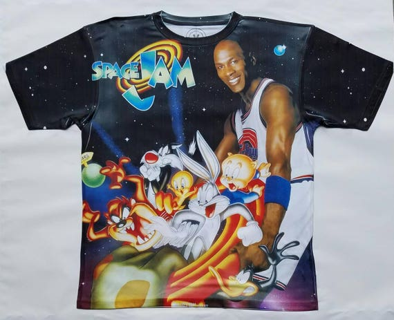 The Cosby Show sublimation T shirt 5a7JCUh