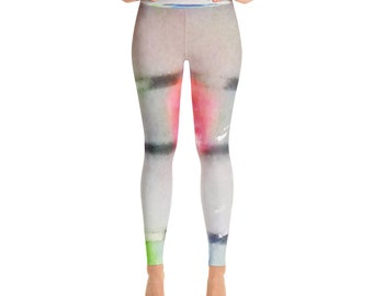 Yoga Leggings #11 (Free Shipping)