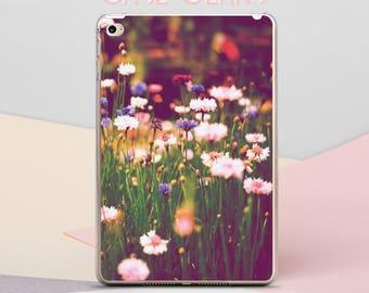 iPad Air 2 Case iPad Mini 4 Case iPad Air Case iPad 10.5 Case iPad Mini Case iPad Mini 2 Case iPad Pro Cover iPad 6 Case Floral CG4011