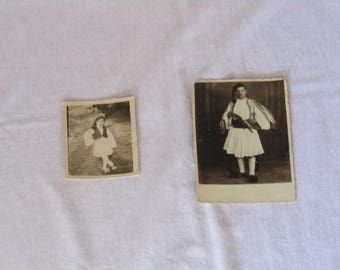 antique black and white Greek found photos, Black and white photos, Antique photos, found photos, collectible photos, Evzone photos.