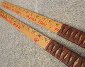 """BDSM Spanking Ruler Paddle Vintage  Edition. """"The Victorian Corrector"""""""