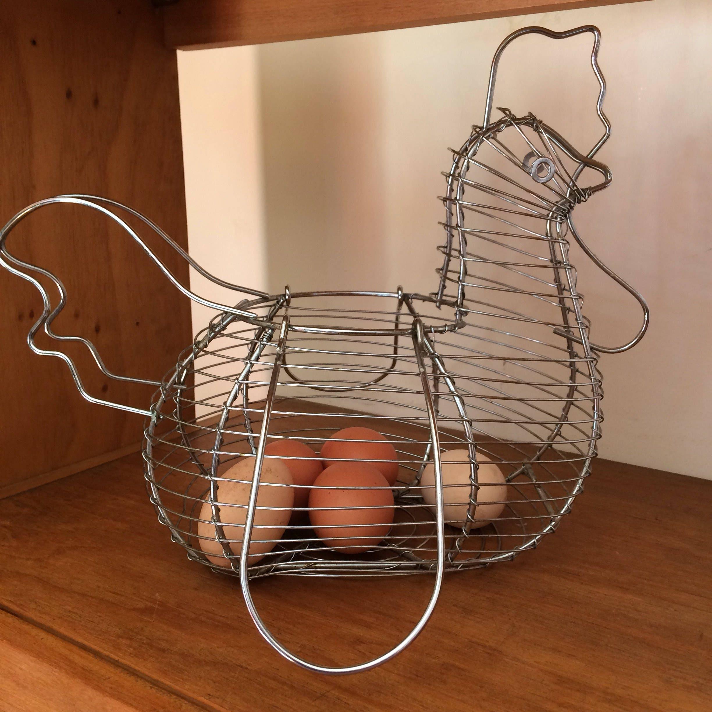 Niedlich Draht Eierkorb Galerie - Elektrische Schaltplan-Ideen ...