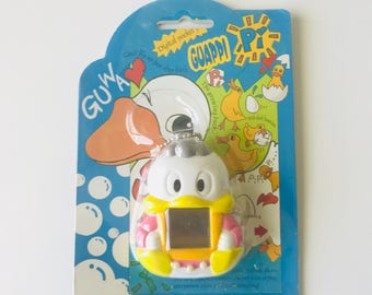 Guappi Virtual Pet Tamagotchi