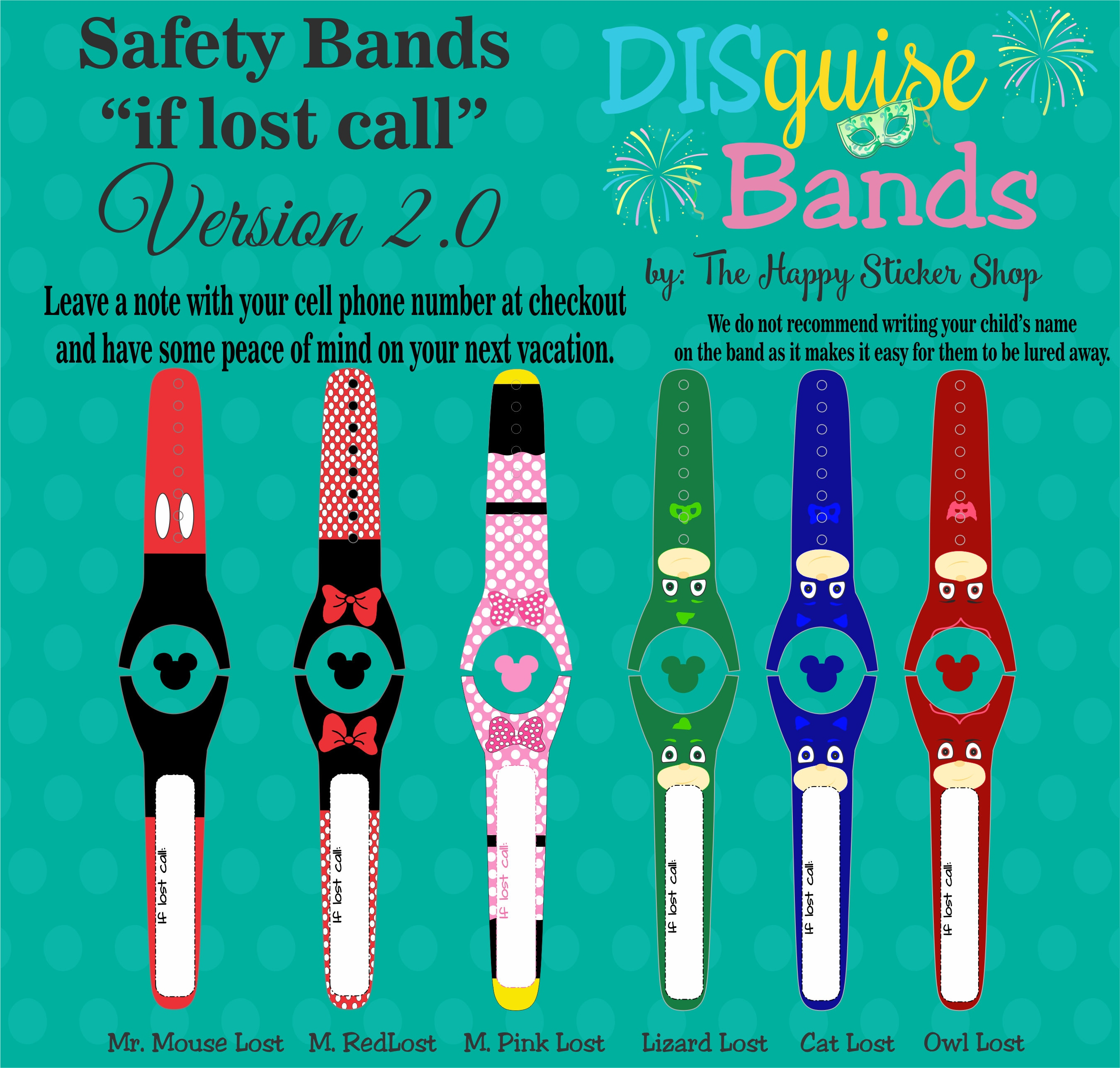 and use bands resistance clxsafety in to at elastic safety the how safely clinic home