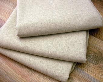Flax Bed Linen... Linen Duvet Cover Queen Eco friendly - Custom size