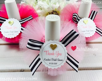 and cute for hacks stayglam favors ideas life bridal tea wedding shower diy