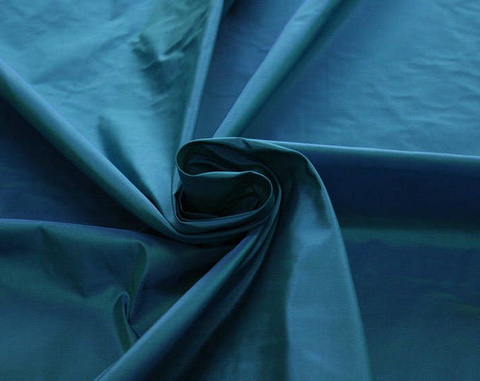 442144-dresses Natural silk 100%, 135/140 cm wide, made in India, dry-washed, weight 102 gr