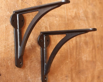 products cast brass brackets construction shelf architectural and iron hardware building photo asp