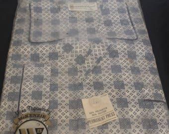 Men's Vintage pajamas