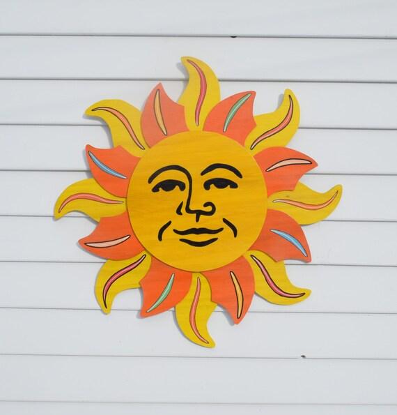Magnificent Outdoor Garage Wall Decor Gallery - Wall Art Design ...