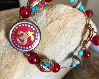 Find Zen Bracelet