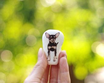 Chihuahua Cute Gift