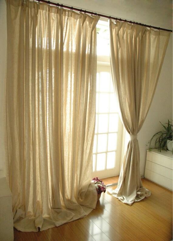 shabby chic vorh nge schiere vorhang paneele schiere fenster. Black Bedroom Furniture Sets. Home Design Ideas