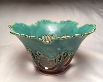 Forest bowl (small)