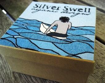 Blue Sea Box