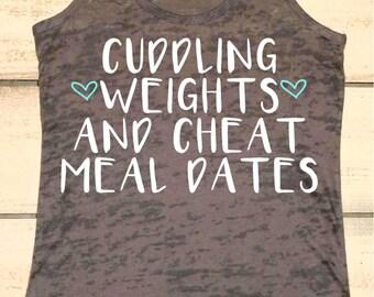 Women's Workout Tank, Gym Motivation, Funny Workout Tank, Lifting Tank, Fitness Gifts, Inspirational Shirt, Girls Who Lift, Work Out Shirts