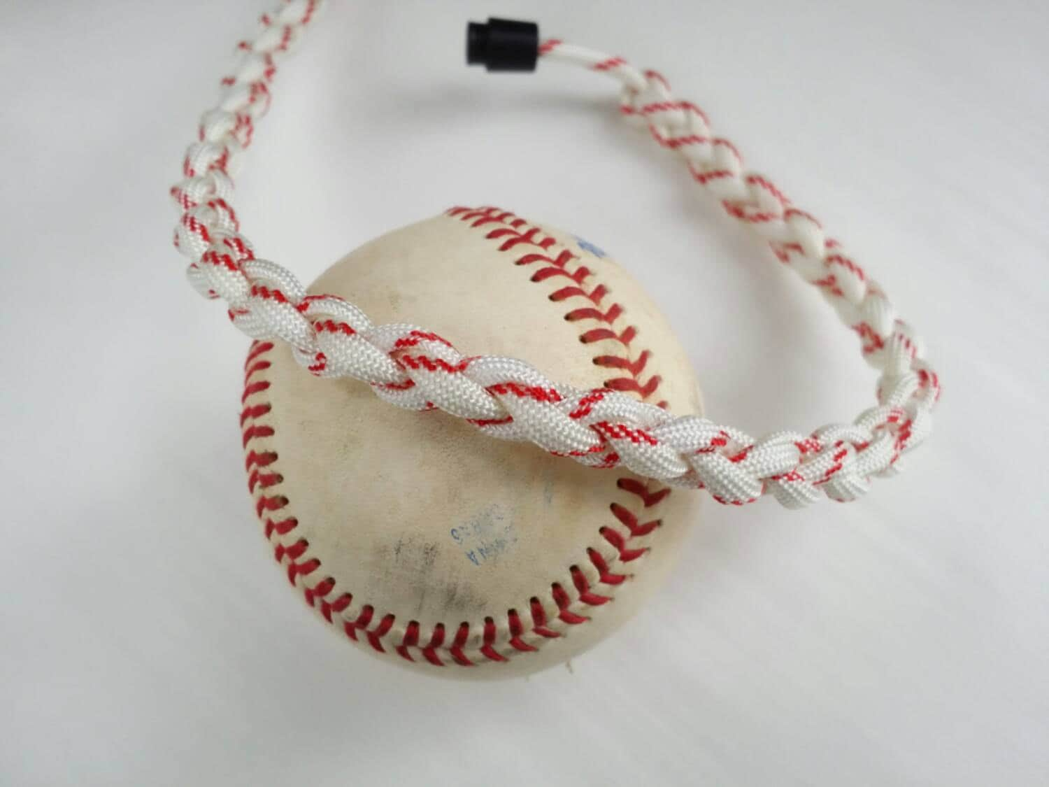 from sporty i buy jewelry gifts this w get for softball heart gift bc chicas necklace