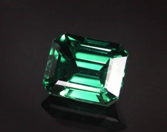 2.99 ctw. paraiba tourmaline loose gemstone.