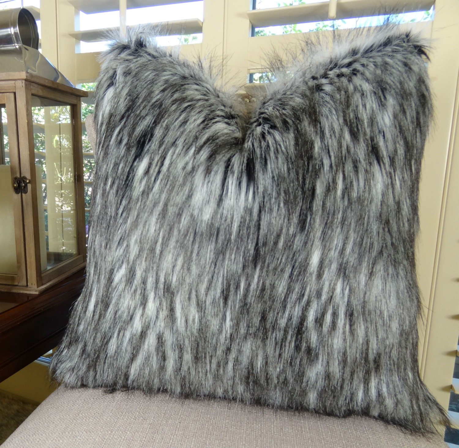 mongolian pillow faux ivory world do fur xxx mink product lamb market throw