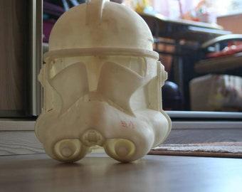 Clone Trooper Phase 2 ROTS Helmet KIT (CloneTrooper)