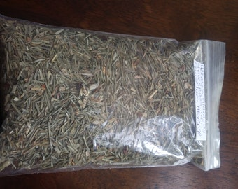 HORSETAIL 1oz.- Dried Herb-Wiccan/Pagan