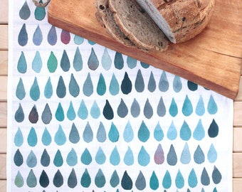 TEXTIL - Kitchen decor