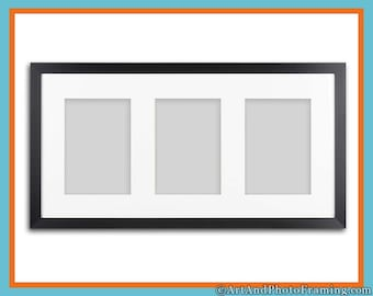 10x20 Picture Frame 10x20 Black Frame 10x20 with Mat for 5x7 10x20 Collage Photo Frames 10x20 Photo Frame 10x20 Picture Frames 10x20 Matte