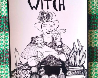 Witch