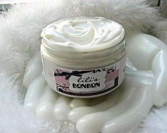 Whipped BodyButter Large Size