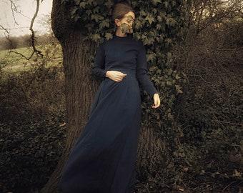 Sale Portrait, Fine Art Photography,Contemporary Art