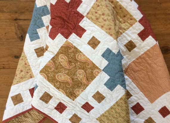 modern handmade quilts for sale modern quilt quilts for sale handmade quilt country 542