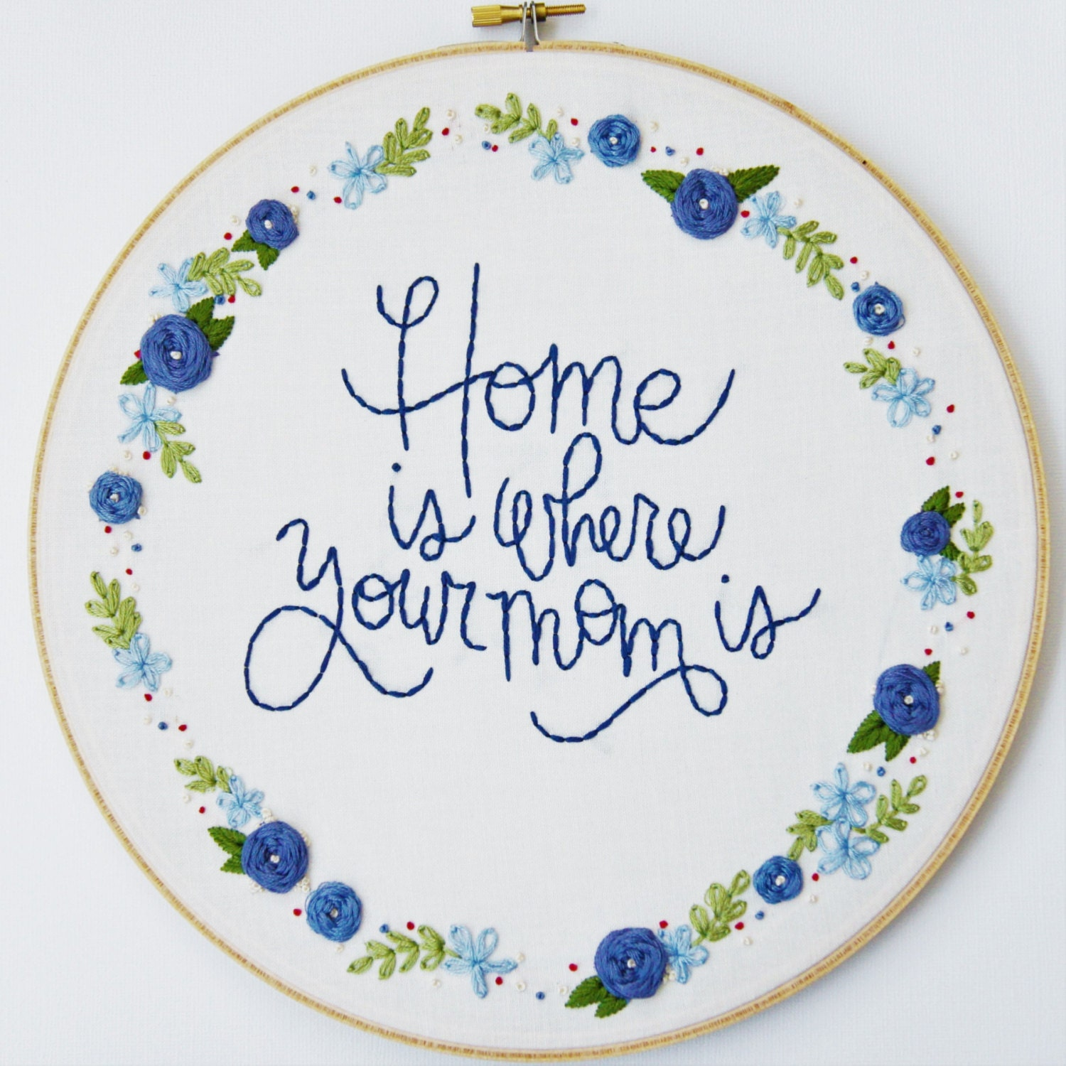 Home is where your mom is pdf download hand embroidery zoom dt1010fo