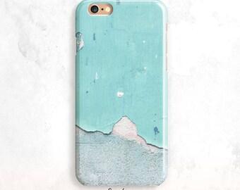 iPhone 8 Case, iPhone 7 Case, Paint iPhone 6S Case, iPhone 8 Plus, iPhone 7, Blue iPhone 6 Case, iPhone 5, iPhone 7 Plus