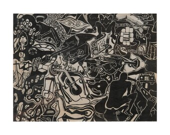 prints, wall art prints, wall prints, art prints, prints wall art, modern art print, fine art prints, wall art, INK, UriCohenPainter