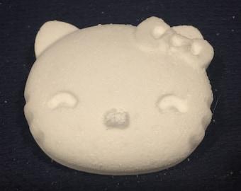Hello Kitty - All Natural Bath Bomb