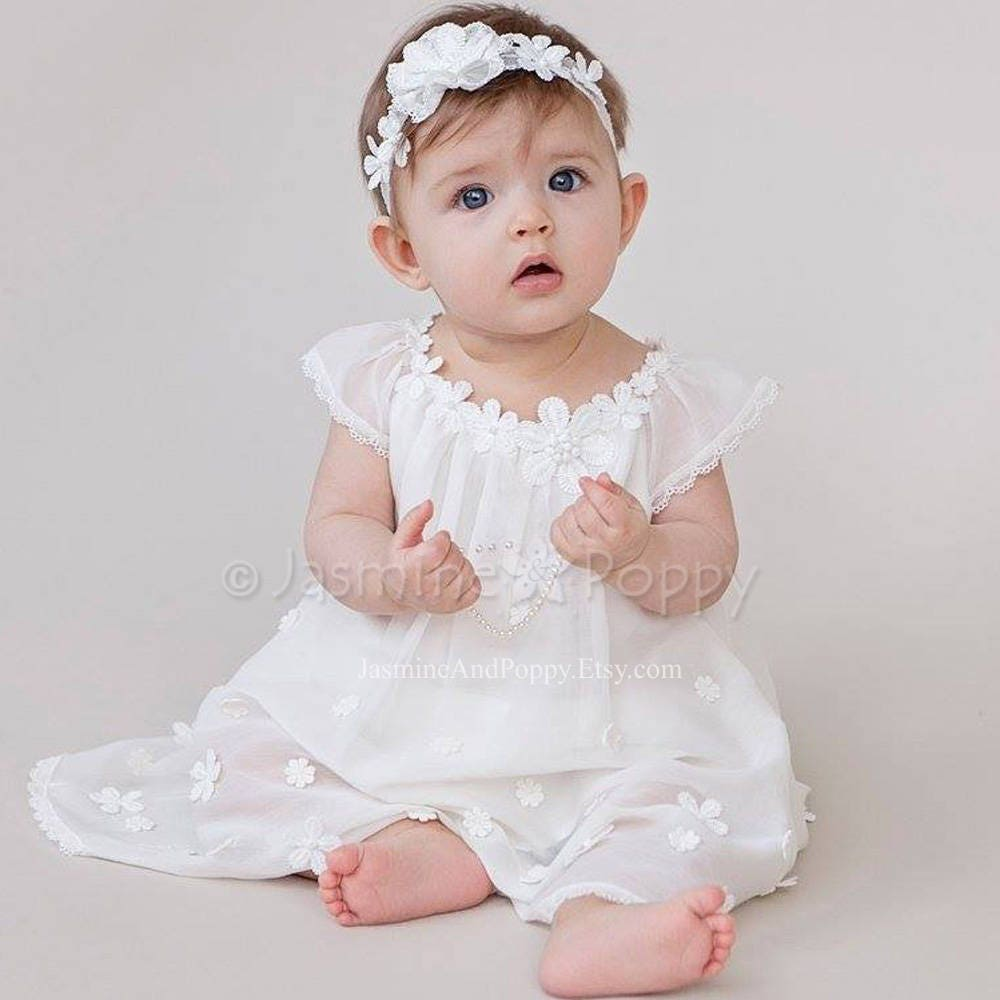 Baby Baptism Dress | www.pixshark.com - Images Galleries ...