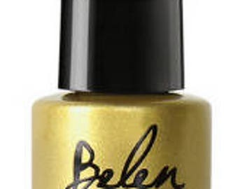 UV Top Coat Gel Nail Polish - 7 mL