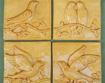 Fantastic 12X24 Ceramic Floor Tile Huge 16X16 Ceiling Tiles Round 2X2 Ceiling Tile 2X2 Ceiling Tiles Old 3 By 6 Subway Tile Blue3 X 6 Glass Subway Tile Ceramic Tile | Etsy