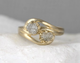 Engagement Rings Etsy CA