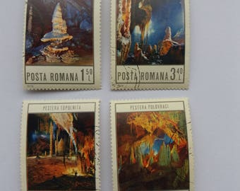 Series  postage  stamps