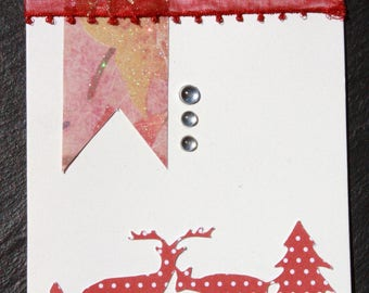 "card""happy new year"""