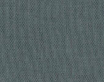 Moda - Bella Solids  #9900 202 Graphite