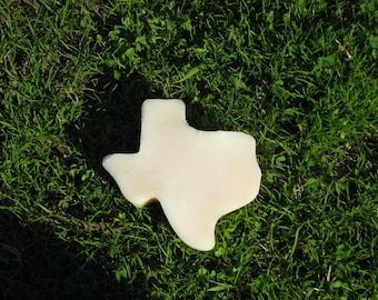 Texas Soap