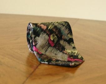 Vintage Neck-Tie