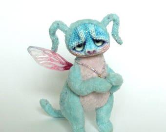 amazing fantasy creature magic dragon lovely kawai mythical mystic thing