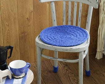 Stool covers,bar stool covers,stool cushion,round Stool Cover,raund stool cover,crochet chair socks,chair socks, chair, custom made to order