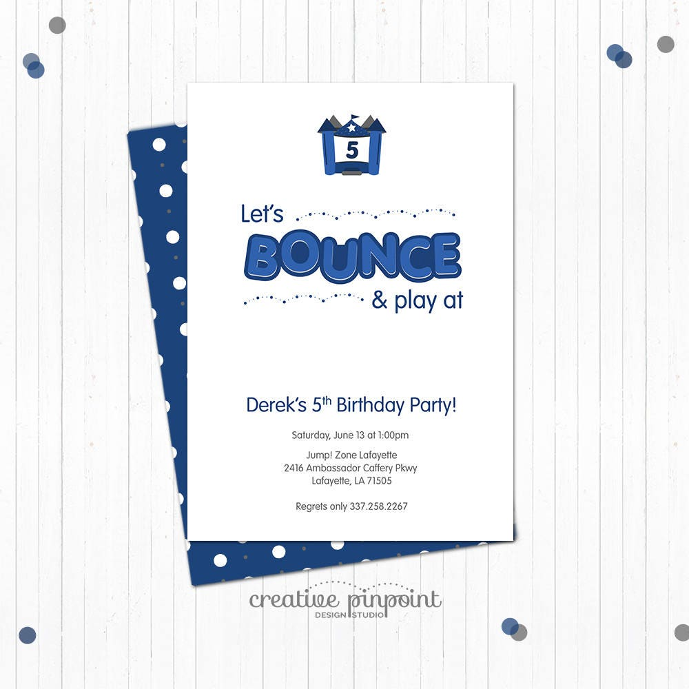 Bounce house birthday party bounce house invitation bounce house bounce house birthday party bounce house invitation bounce house party theme bounce house birthday party stopboris Image collections