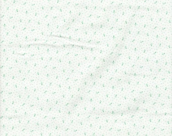 Hints of Prints 3 by Darlene Zimmerman for Robert Kaufman Fabrics, ADZ-6903-36 Aloe