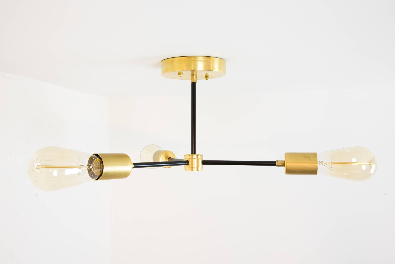 room for lights fixtures modern ceiling living fan uk online india light kit